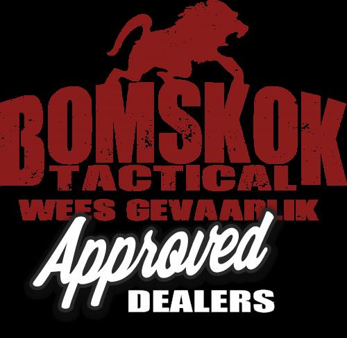 BOMSKOK TAWWE TYE 3